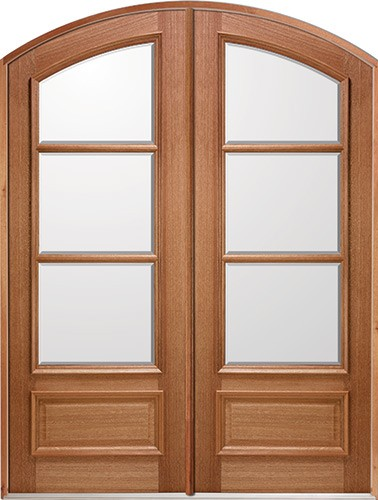 DOOR OUTLET CENTER - Houston's cheapest iron doors ...